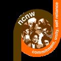 Jacksonville Section – NCNW, Inc.
